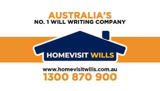 Save on Will writing services